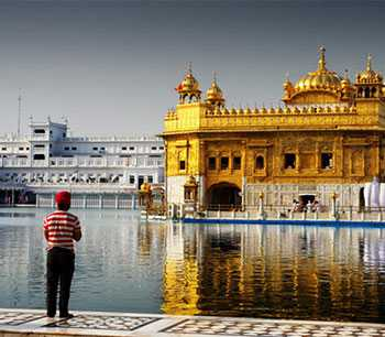 4 Days Plan For Amritsar with Boutique Hotels