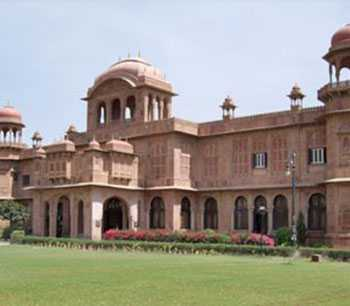10 Days Rajasthan Package with Budget Hotels in Winter