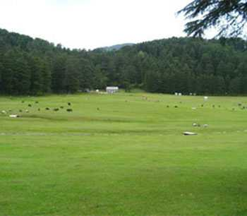 13 Days Himachal Package with Budget Hotels