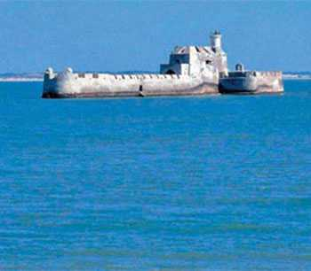 Gujarat Package with Gir Safari in 5 Days with Budget Hotels