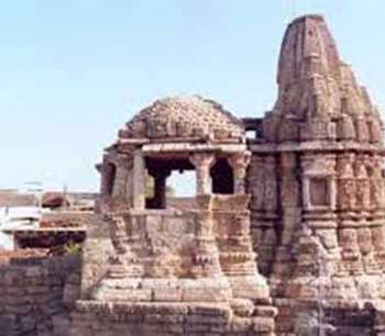 6 Days Exclusive Gujarat Tour with 3 Star Hotels