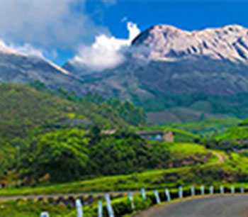 7 Days Uttarakhand Package with Deluxe Hotels in March